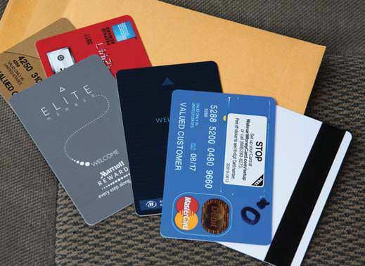 Hdfc forex plus platinum card login