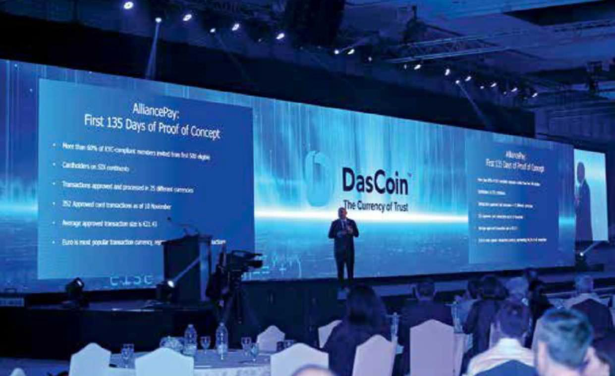 conference-on-blockchain-technology