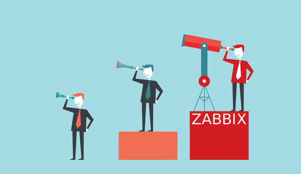 An introduction to zabbix for Architecture zabbix
