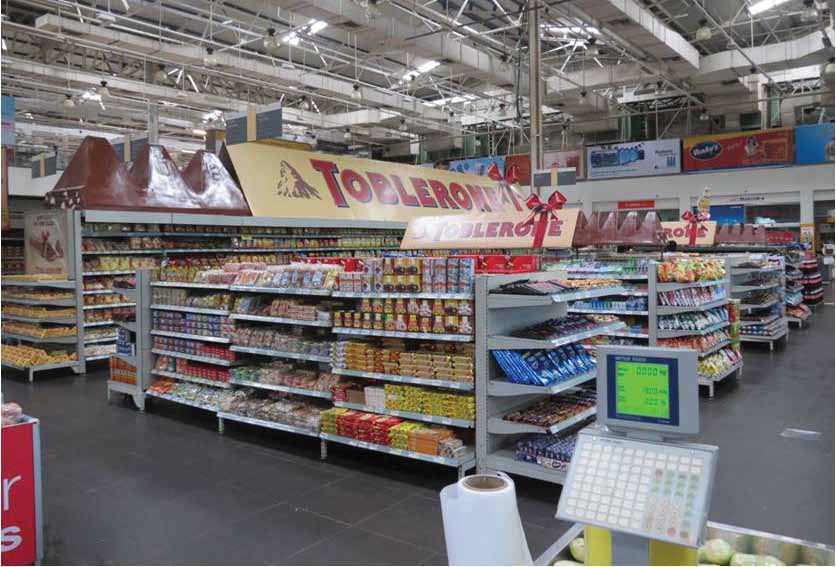 literature review food beverage industry india The us functional food and beverage market alone had an estimated retail value  of  china, and india have come to represent important potential future markets   insights from the industry and market analysis literature: a summary.