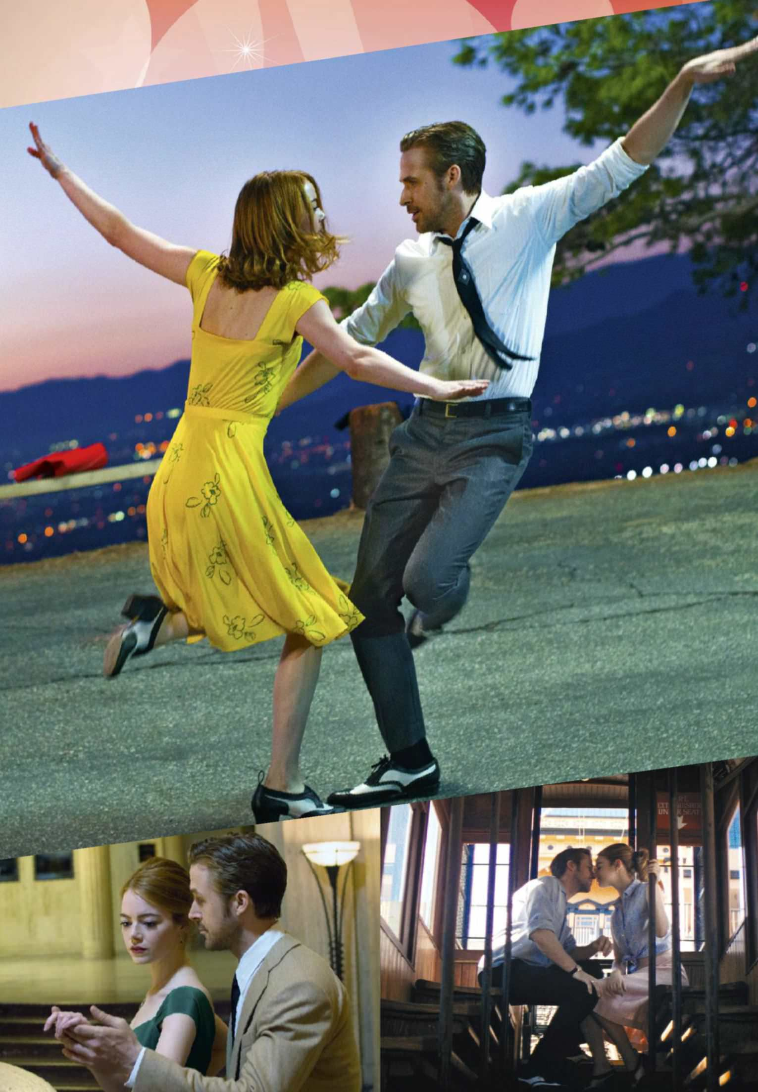 shall we dance - photo #13
