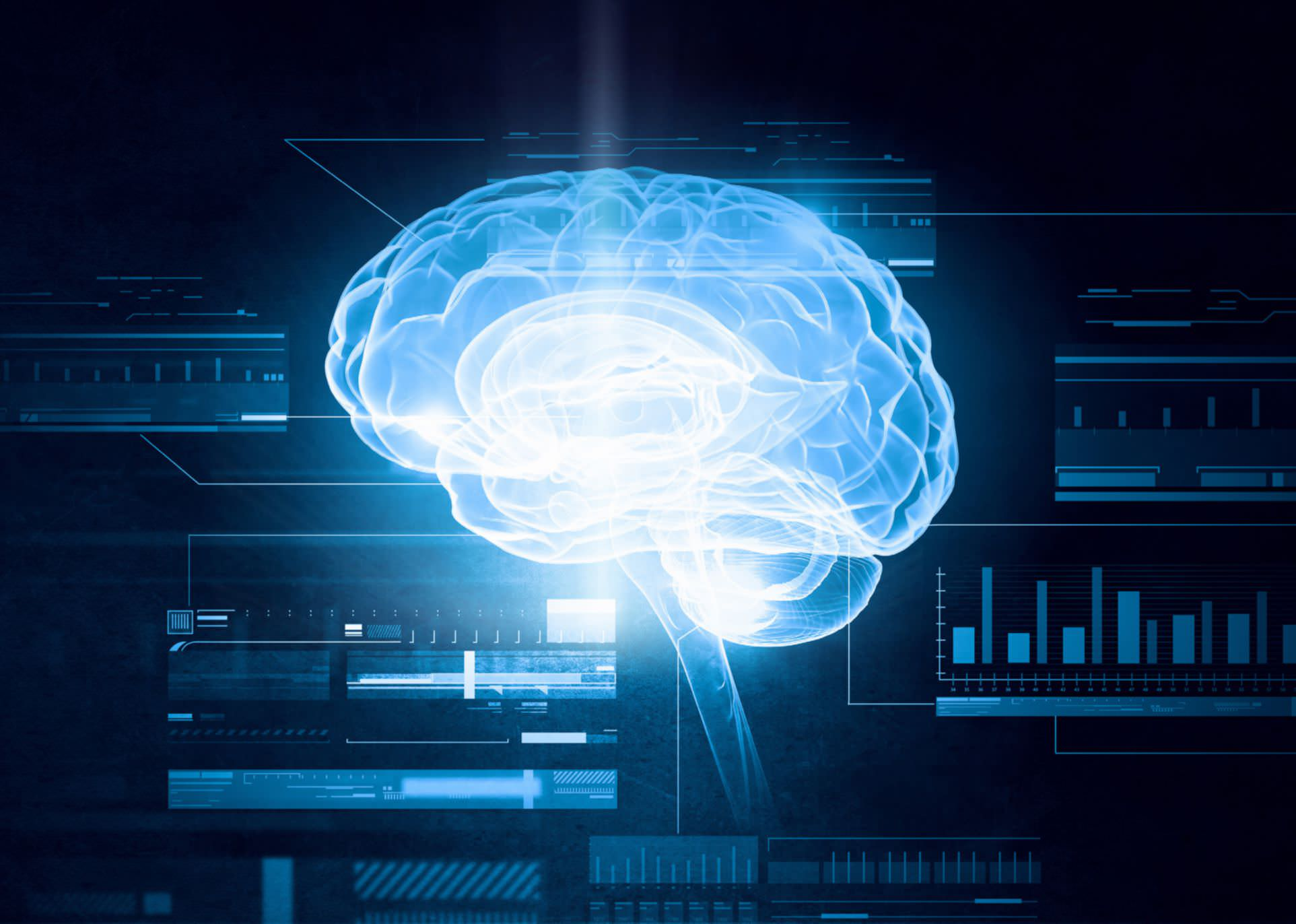 Elon Musk Wants To Implant An Ai Interface In Your Brain