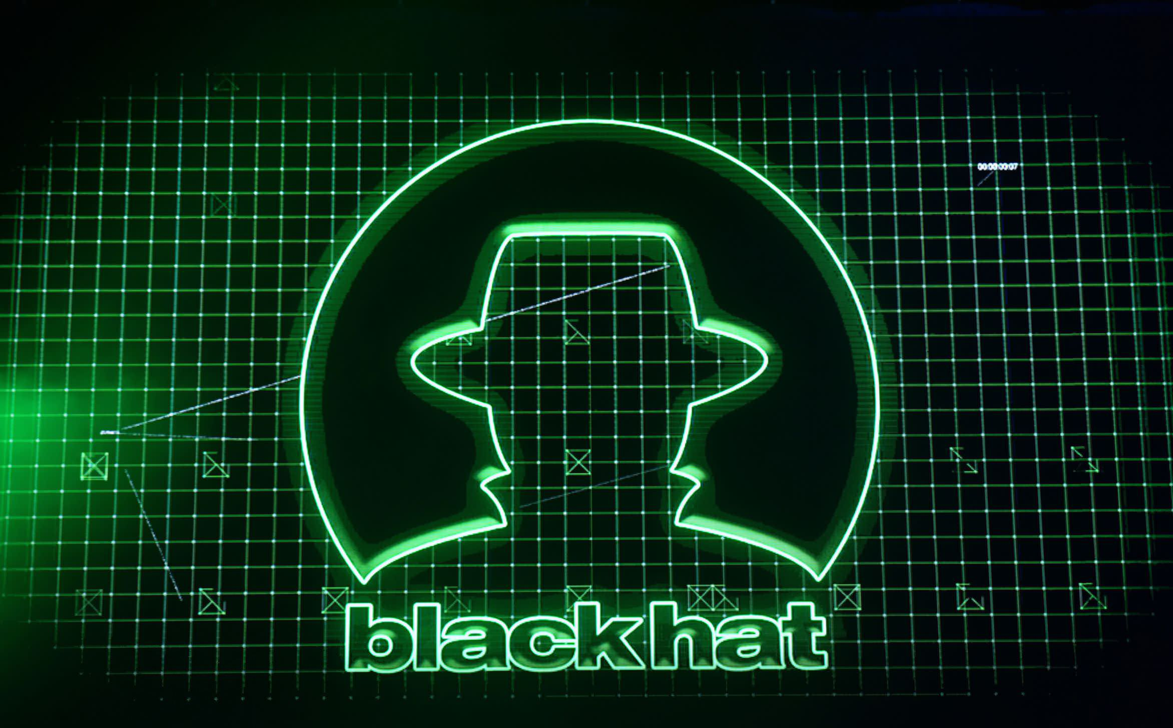 Black Hat 2017 The Best And Scariest Hacks