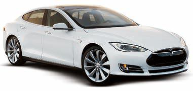 MODEL S Release date: 2012. Price: $90,000 Named best car two years running by Consumer Reports.