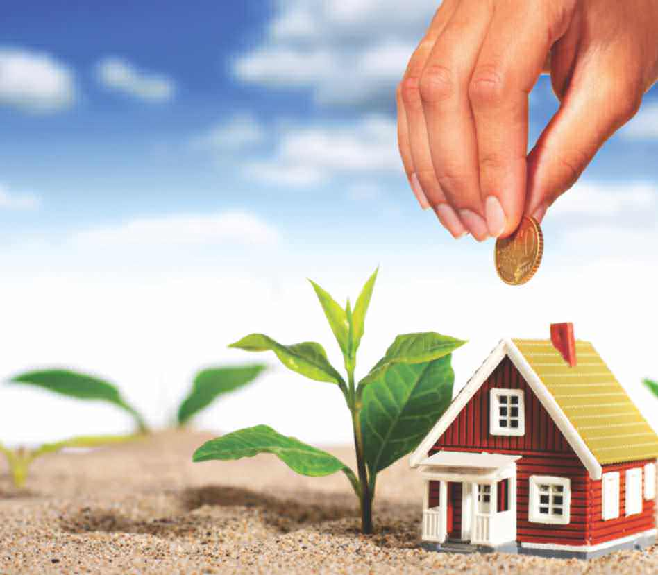 real-estate-investment-Savings-Home-Awas-Yojana.jpg