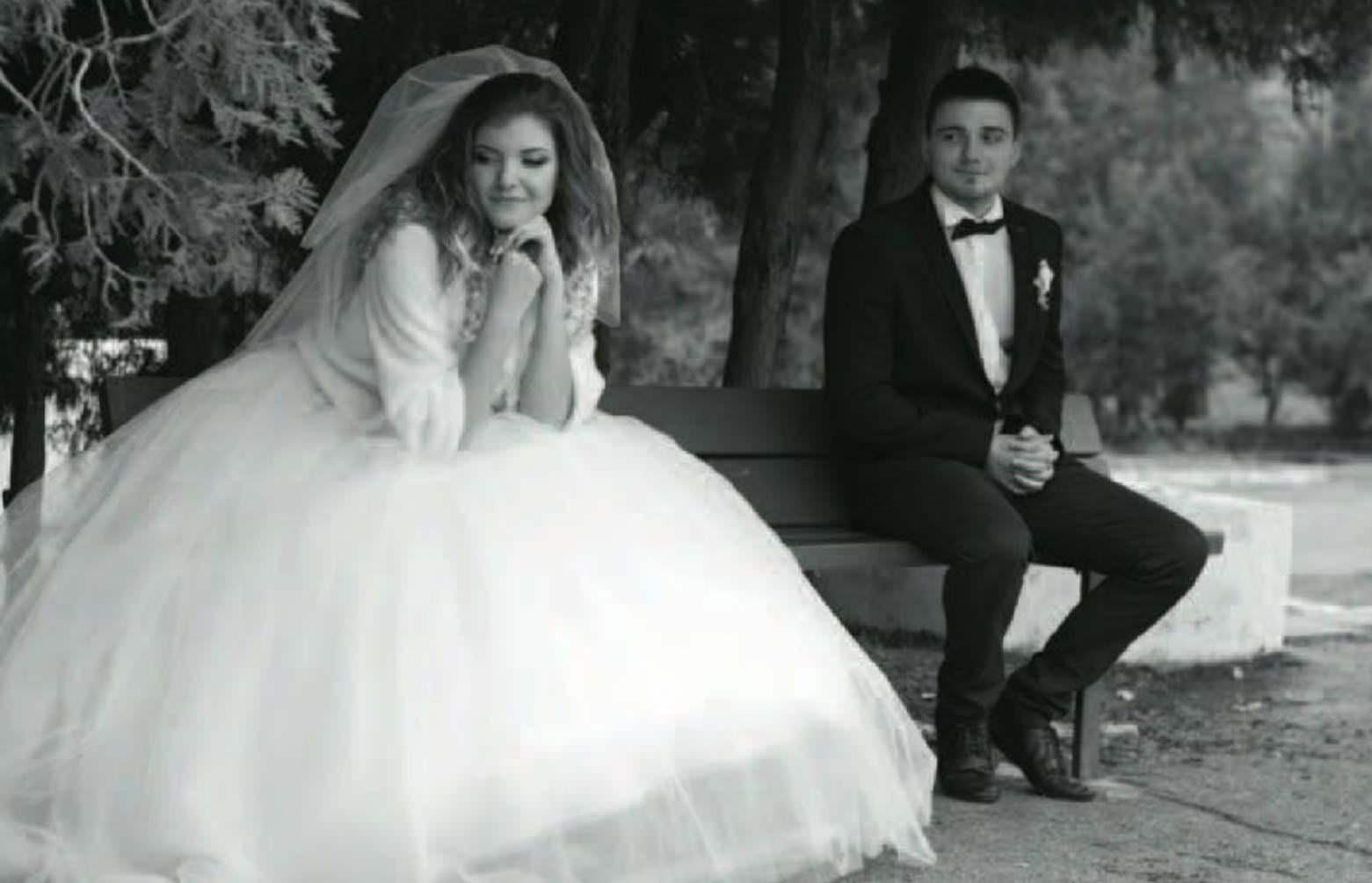 Idea can asian wedding video editing jobs sorry