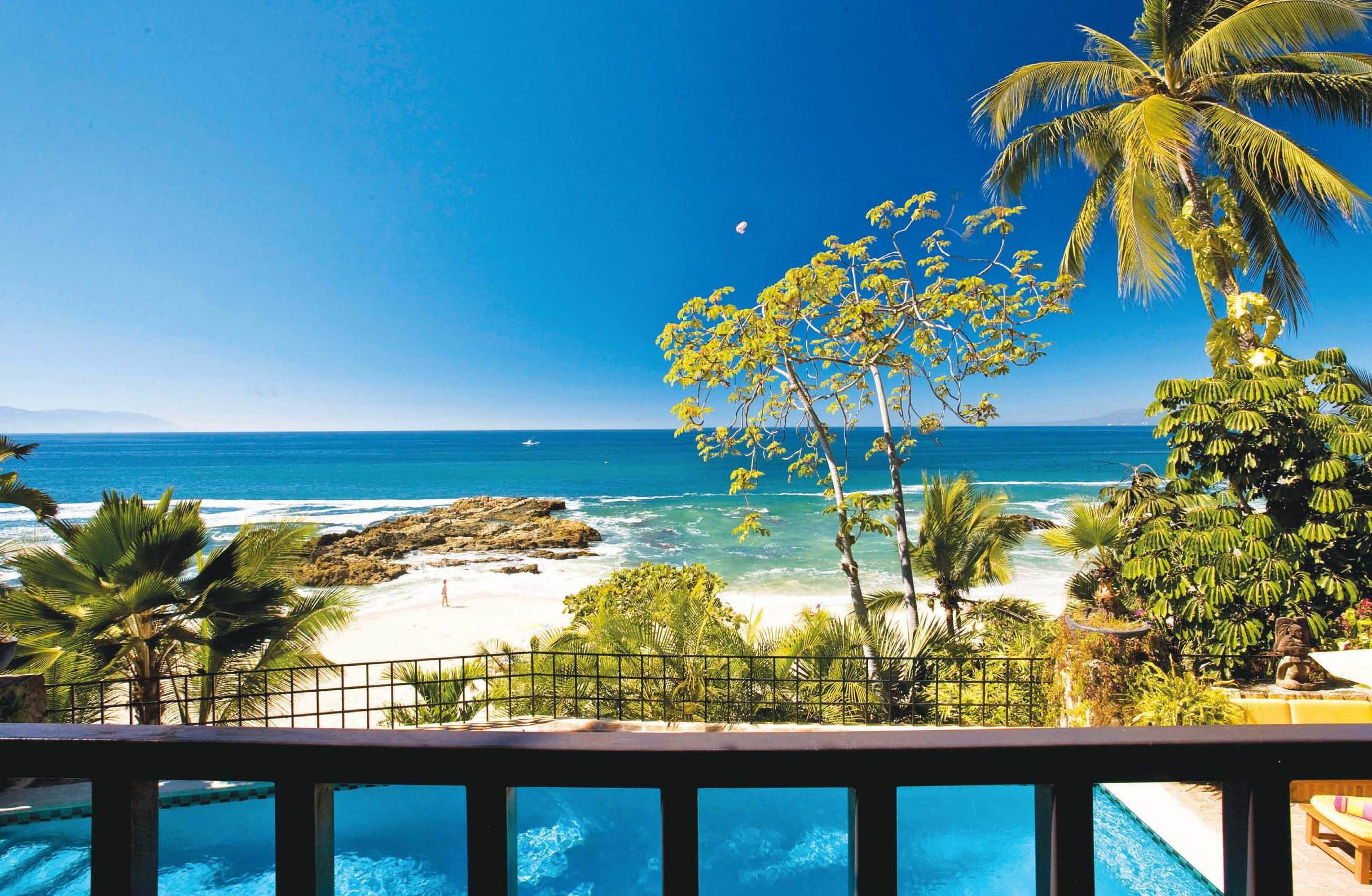 Amazing vacation rentals for Amazing holiday rentals