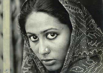 Benegals Bhumika (1977)