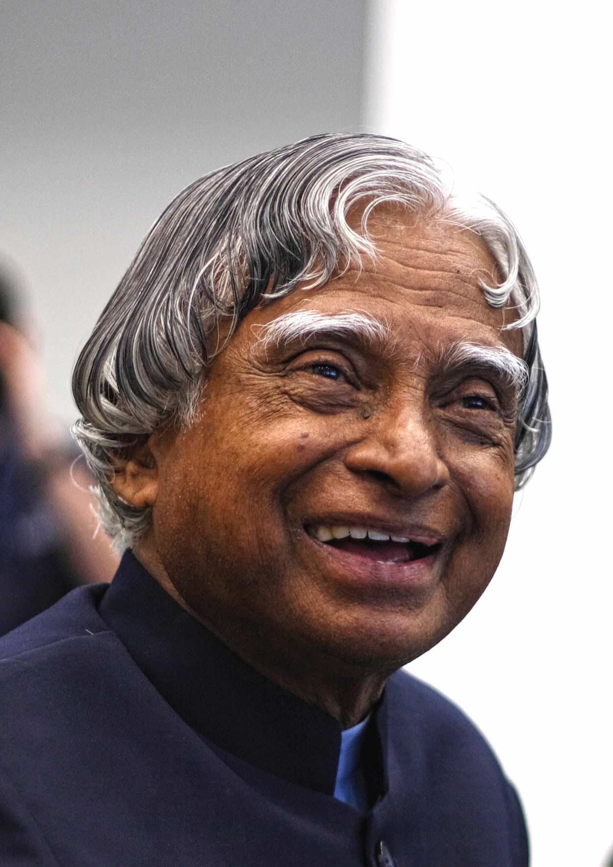 dreams of a developed india speech A nation where the rural-urban divide has been reduced to a thin lineall parts of india become developed inspiring speech: apj abdul kalam's vision for.