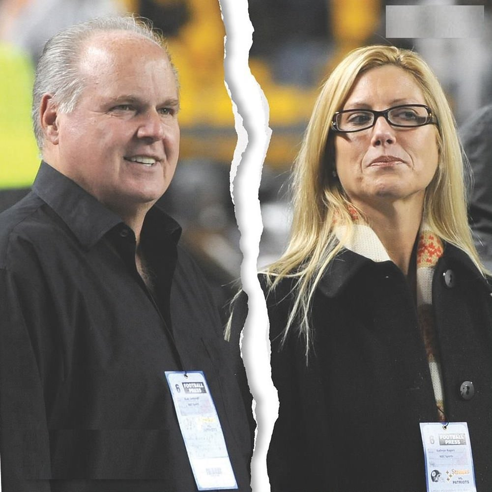 rush limbaugh father essay Rush limbaugh jr, the father of the conservative radio host, wrote a similar, especially engaging essay that his son touts regularly on july 4, which has been reprinted by the daughters of the.