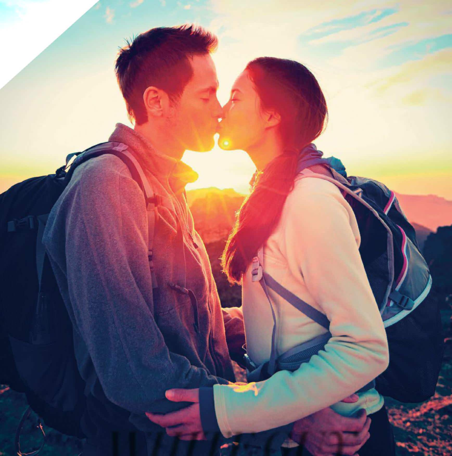 Singaporean dating culture in iceland 9