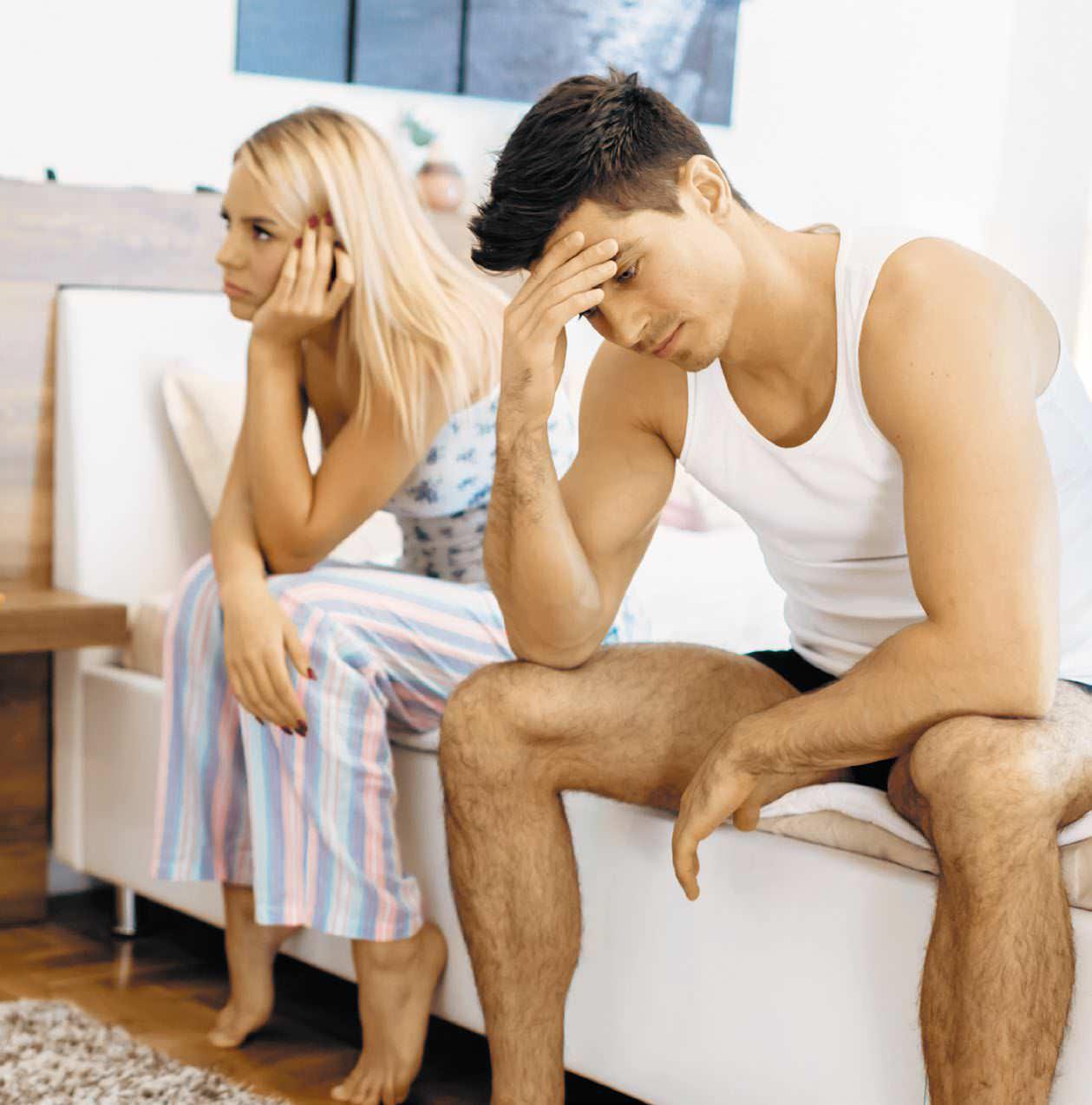 Реальные истории о сексе втроем с двумя девушками
