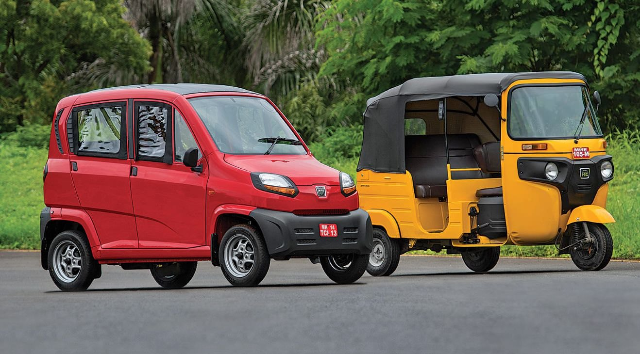bajaj auto Bajaj auto limited is a global two-wheeler and three-wheeler indian manufacturing company bajaj auto manufactures and sells motorcycles, scooters and auto rickshawsbajaj auto is a part of the bajaj group.