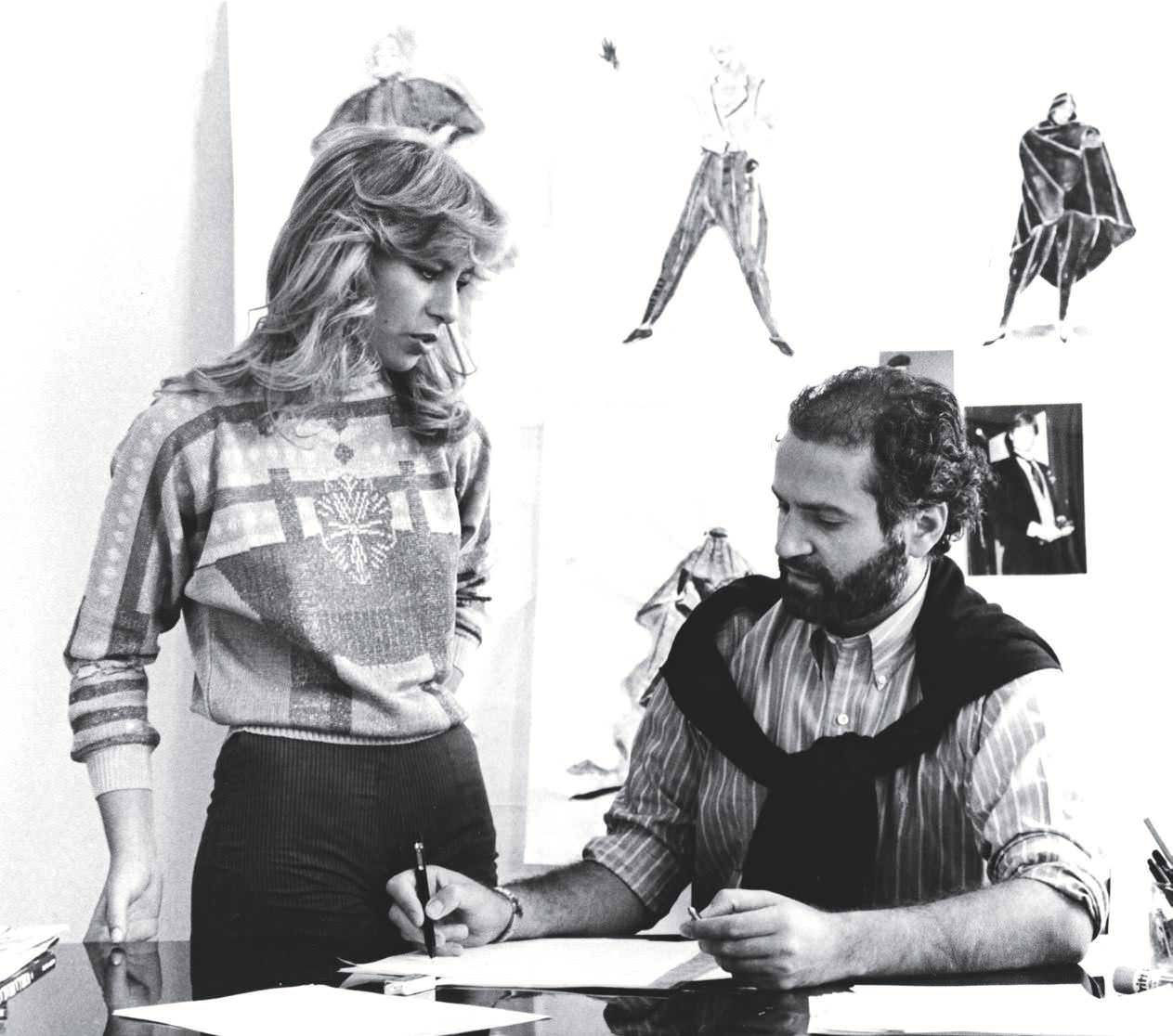 Gianni Versace – 6 Interesting Facts