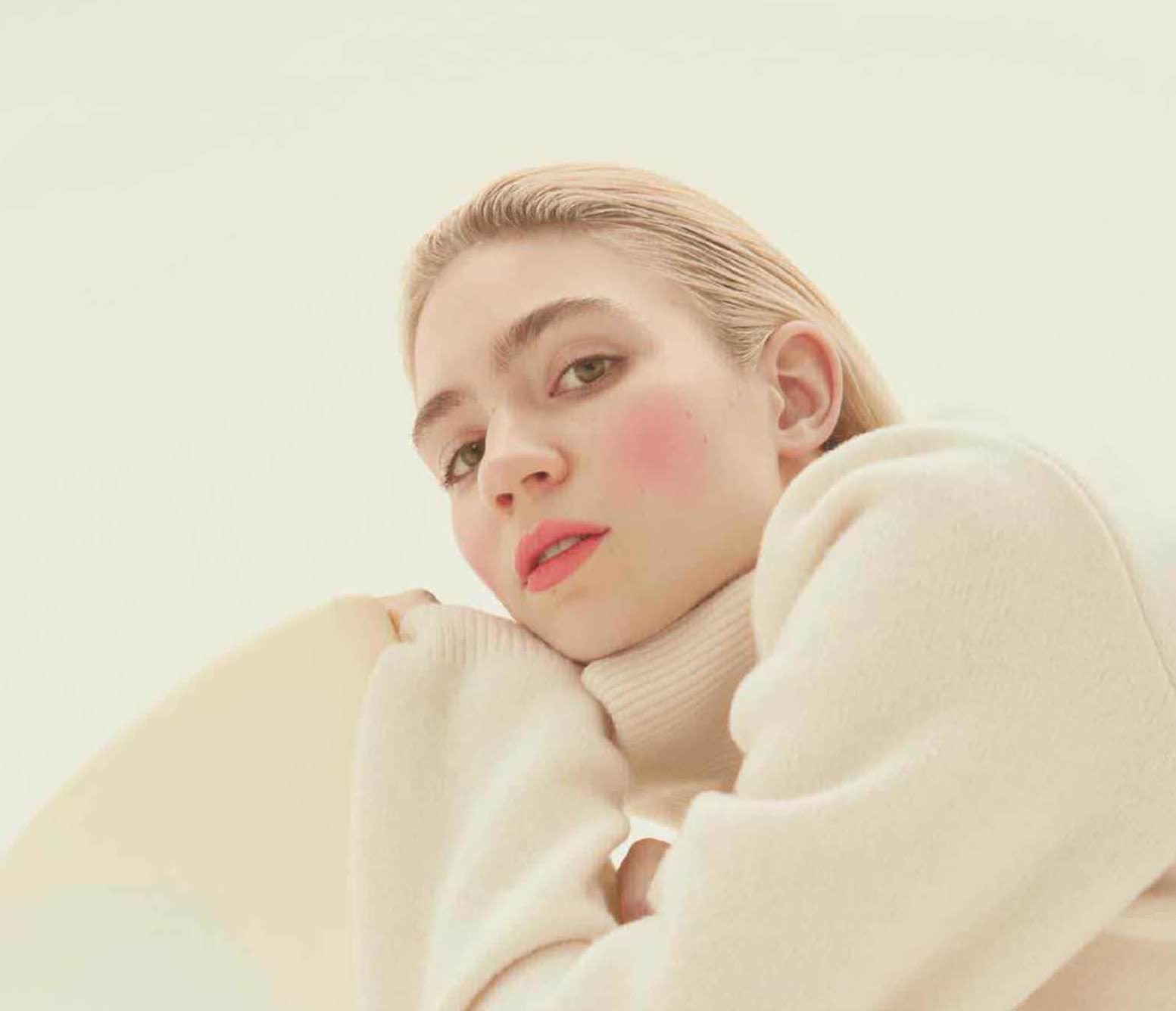 grimes chatrooms Chatrooms search beatstars v107  grimes the ogb  music producer feed  feed  buy $1000+ city sleeps grimes the ogb beat .