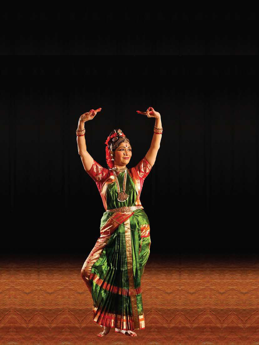 a discussion of indian classical dance Indian classical dance indian classical dance is one of the most comprehensive and oldest dance forms in the world most of the development of indian dance is linked to the 2nd century bc treatise.