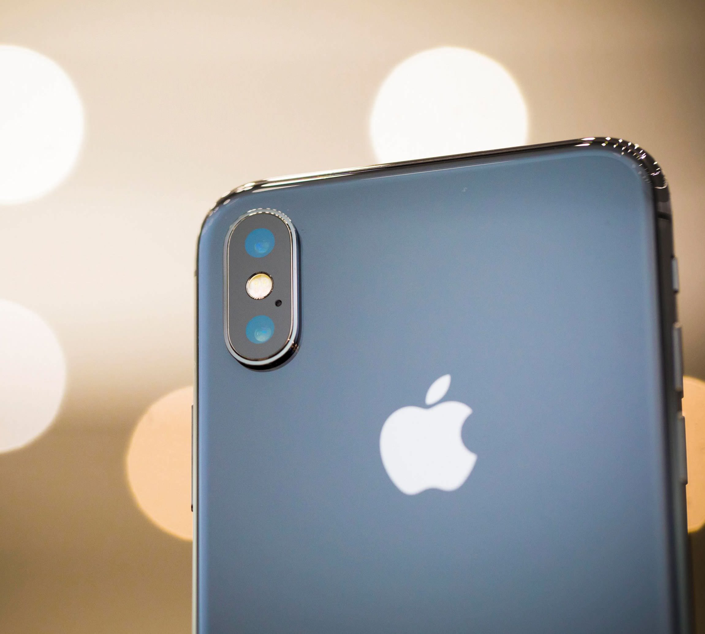 apple prices strategies He can therefore purchase 20 apple shares, assuming the price is $100 let's  keep the  let's now create the apple option position to fit the trading strategy.