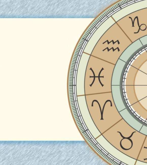 enhance your resume with astrology