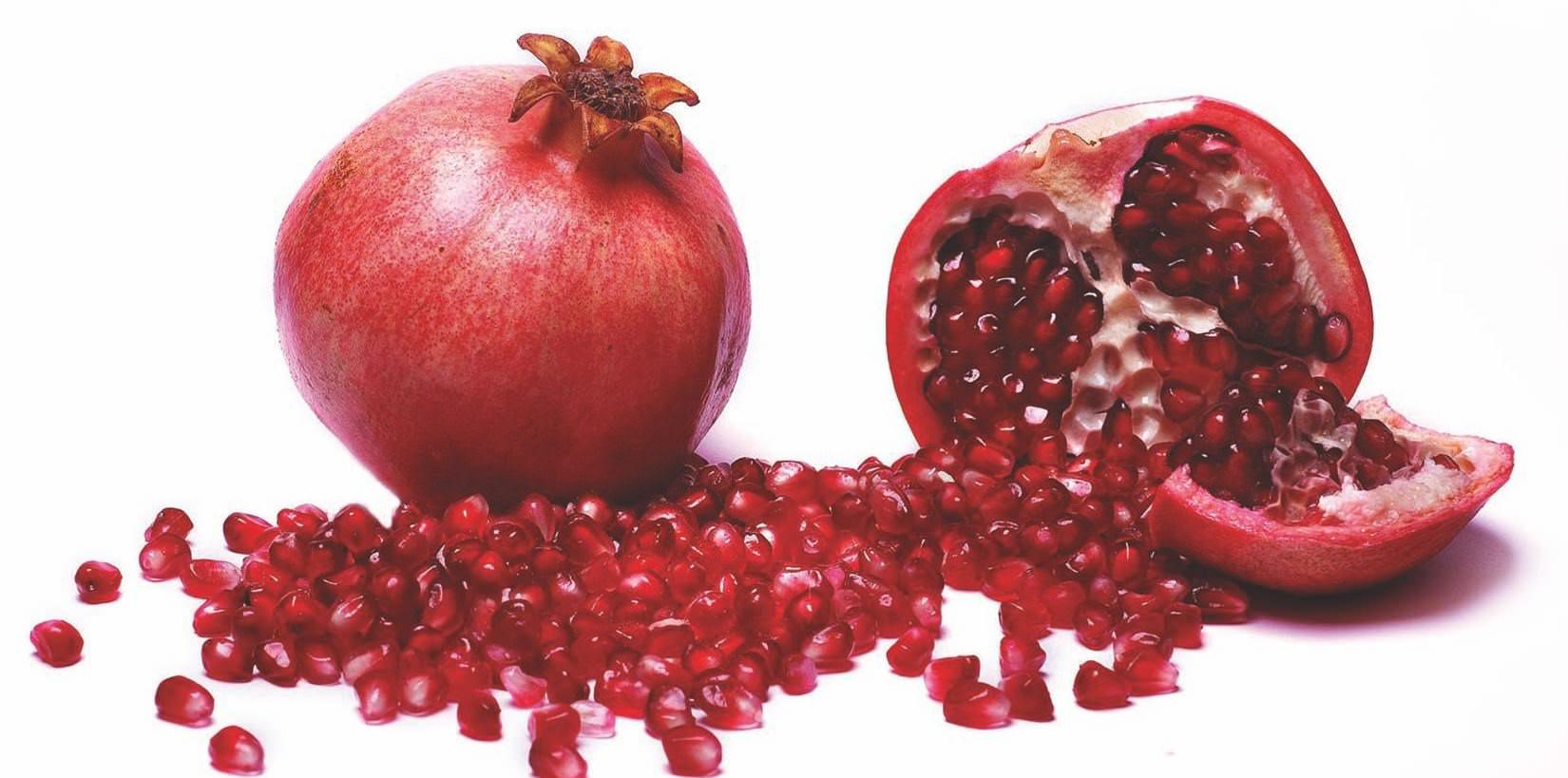 Is sildenafil citrate as good as viagra