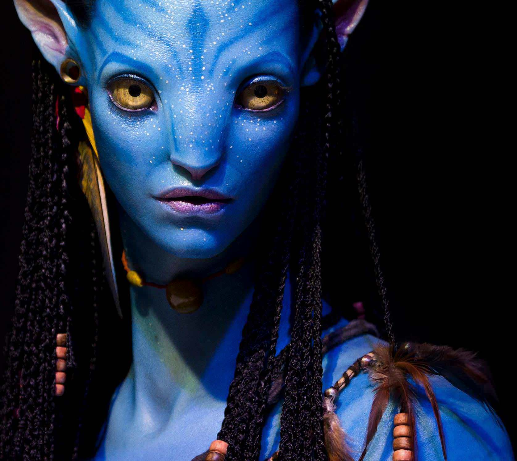 Avatar Film: 'Avatar' Sequels Now Scheduled To Start In December 2020