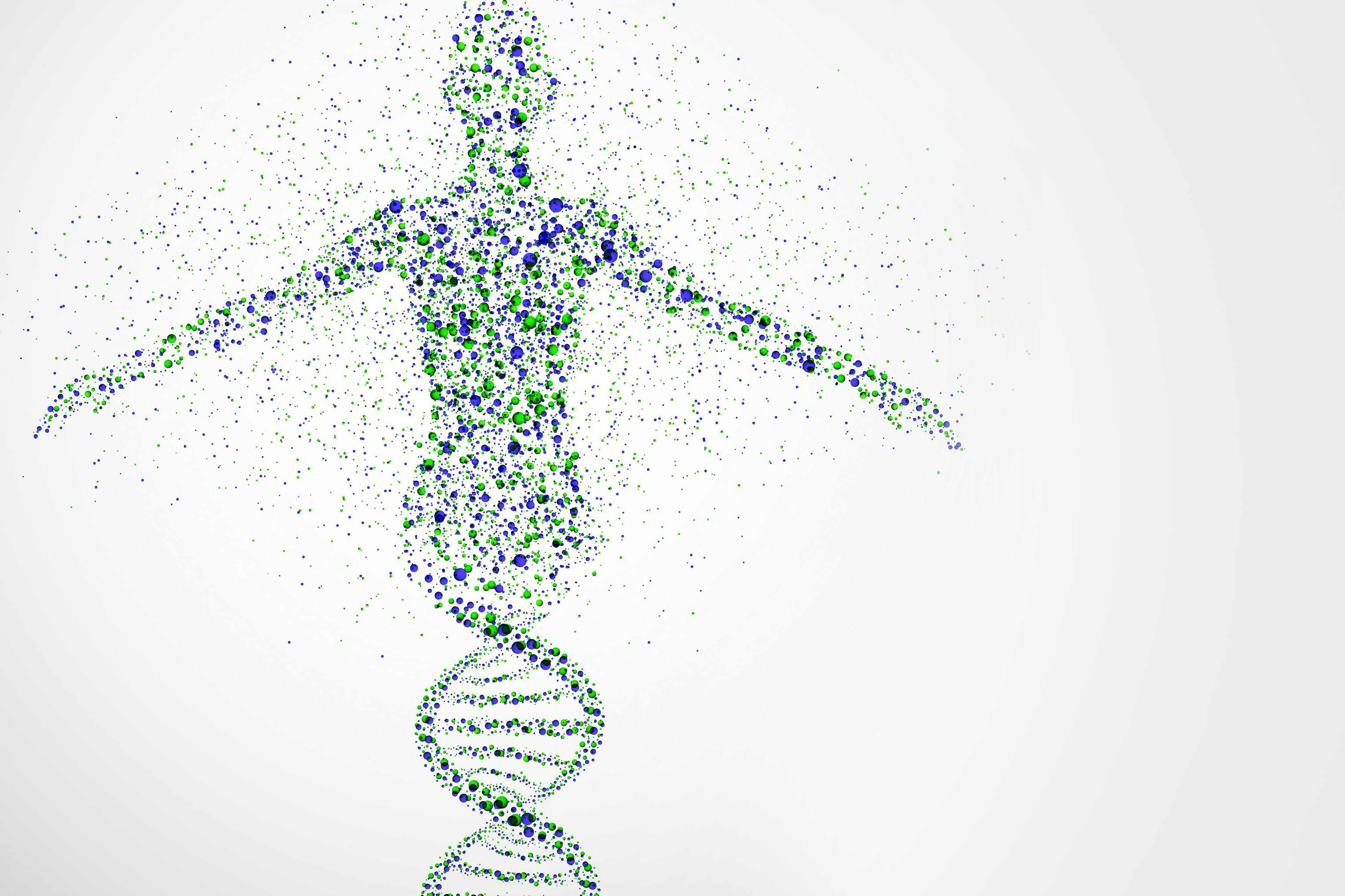 Scientists build dna from scratch to alter lifes blueprint malvernweather Choice Image