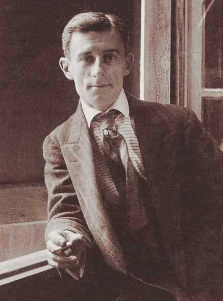 Maurice Ravel, Bolero for classical and fingerstyle guitar