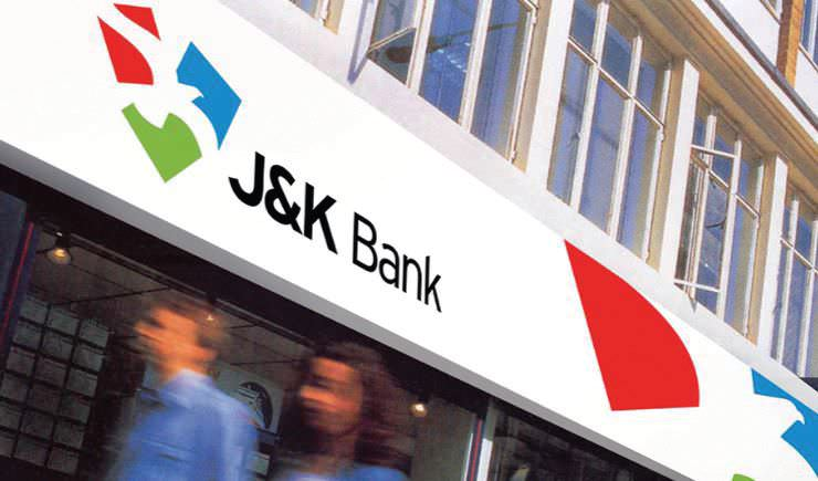 PNB MetLife And J&K Bank Co-Create Tech Platform To Boost CX