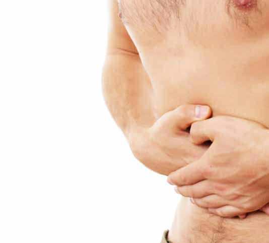 About Hydatid Disease