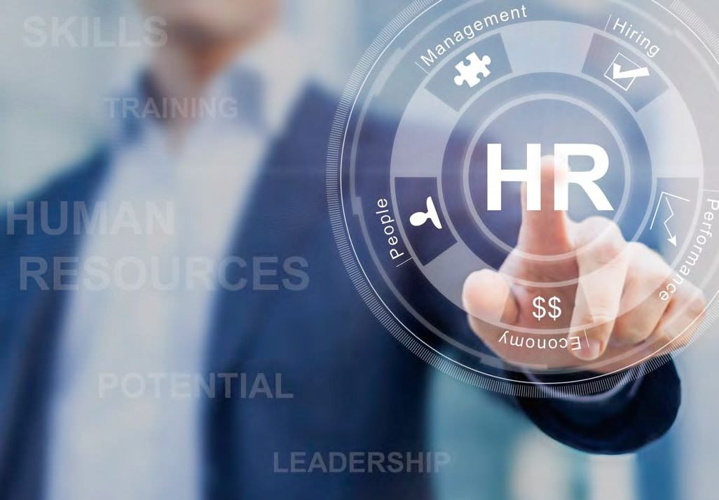 nissan hr well being of the work force I'm a freelance journalist who writes about hr why mental well-being matters in the workplace which is a significant portion of the workforce.