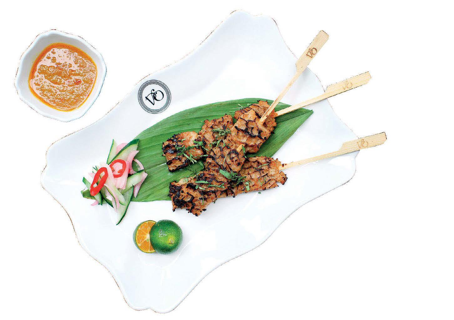 Ultimate SG Foodie Experiences