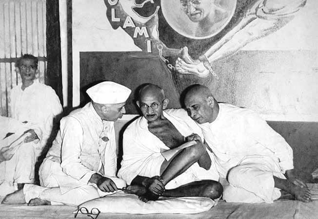 Mahatma Gandhi's Prescription Can Revive Indian Education