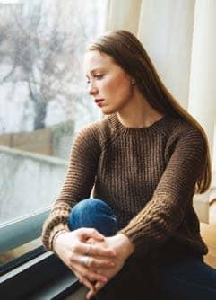 La Extirpación De Ovarios Puede Traer Insuficiencia Renal