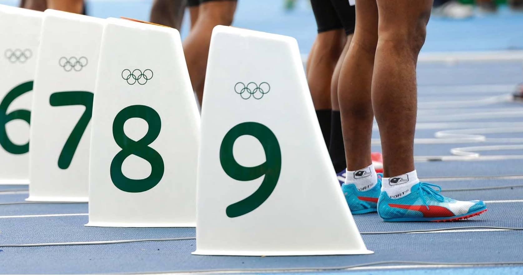 Tokyo Olympics are postponed