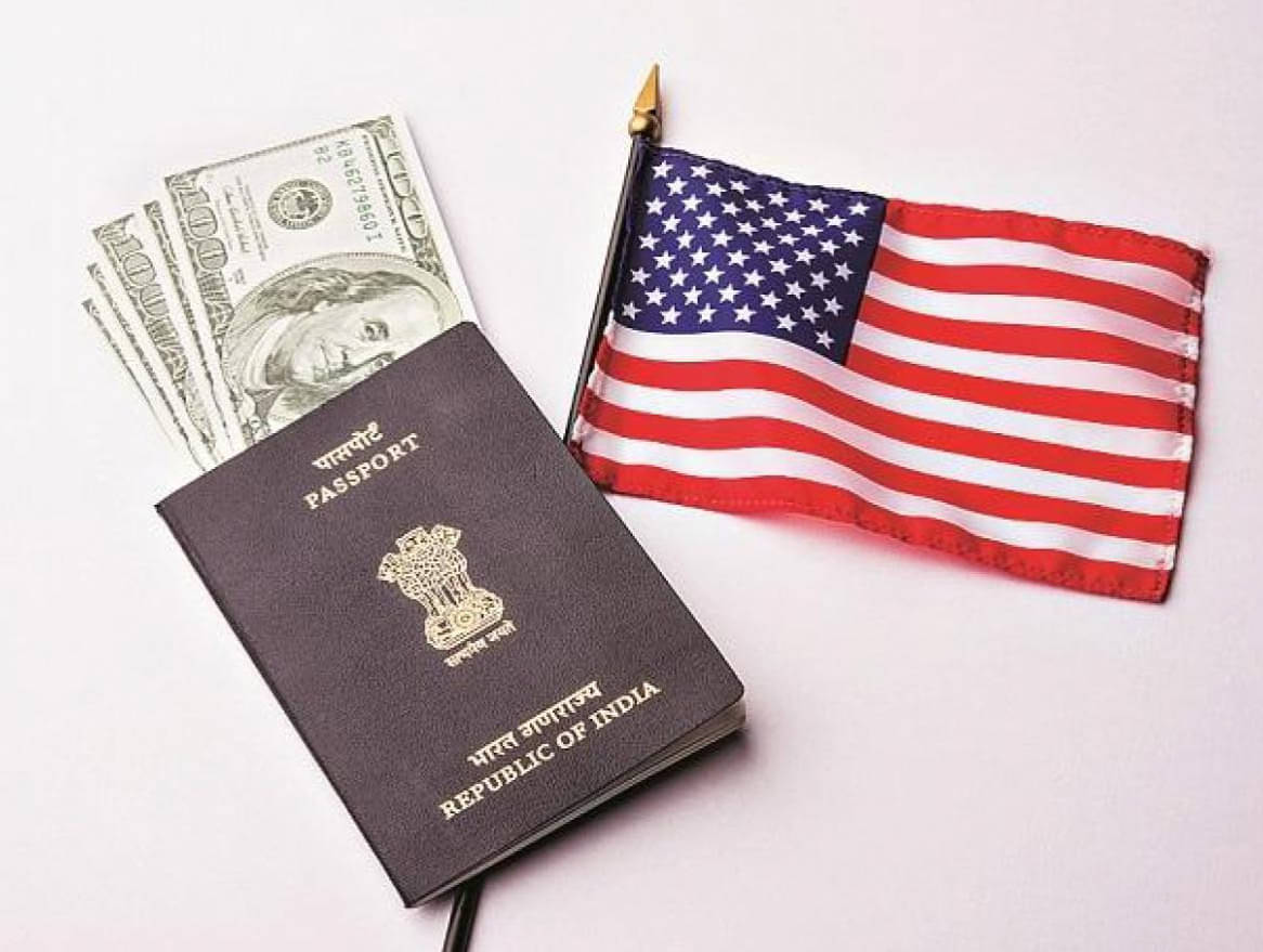 8 Common Myths About US Visa Every Person Should Know