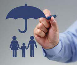 IRDAI's Consumer Booklet Highlights Misselling As Major Problem For Insurance Industry