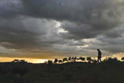 Reinventing Agriinsurance: Focussing On Weather Is Key