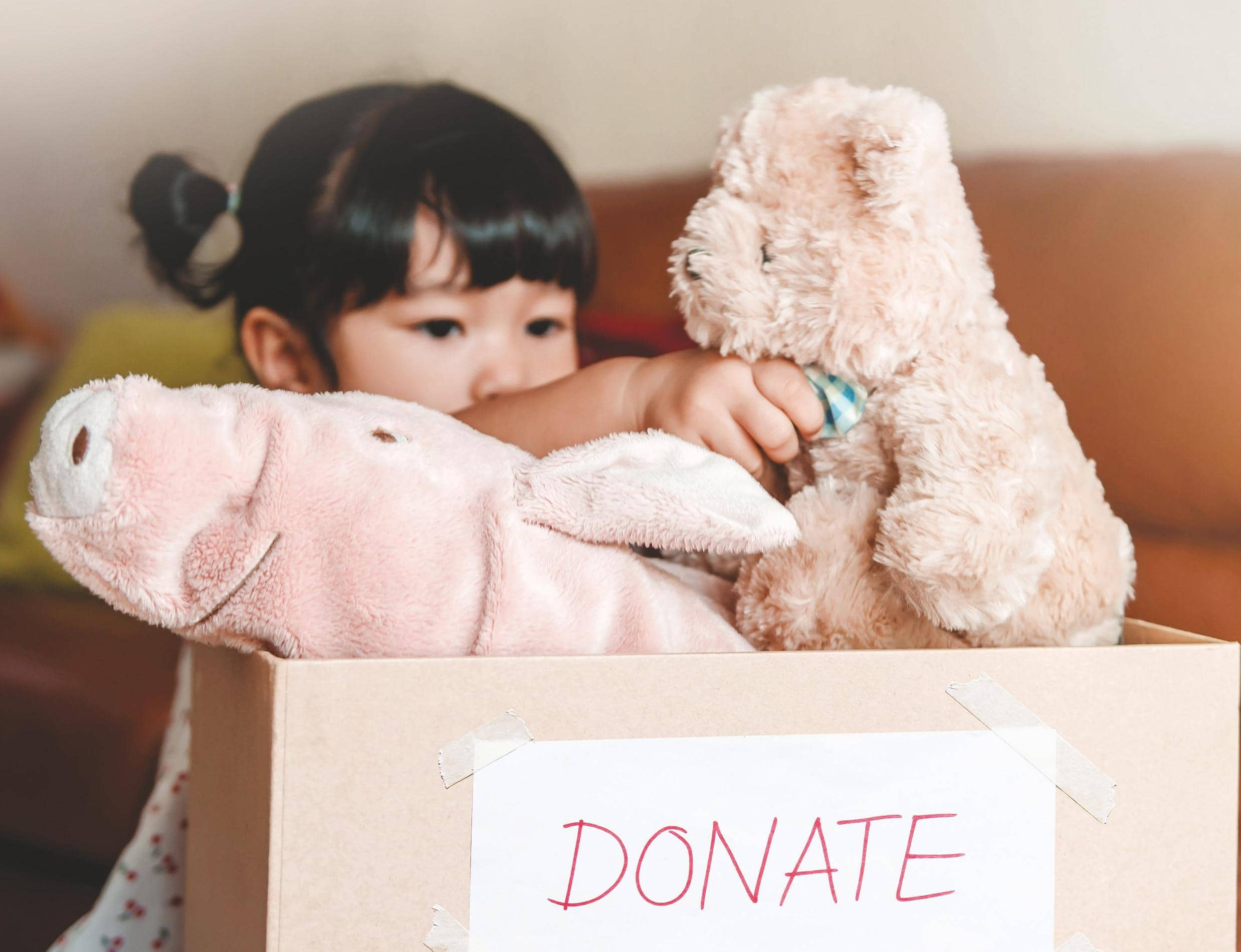 A Dream Is A Wish Their Hearts Make: 25 Adventures In Giving This Holiday Season