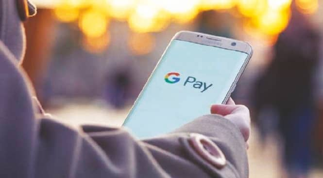 Court Issues Notice To Government, RBI In Plea Against Google Pay