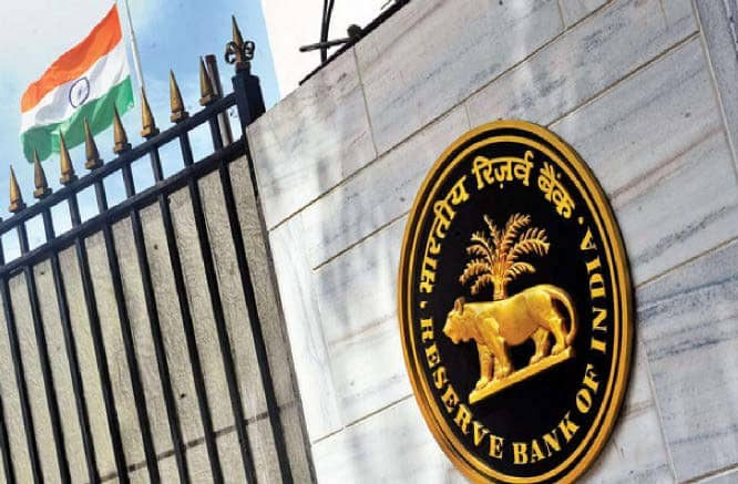 Government, RBI need to share cost of maintaining UPI infrastructure