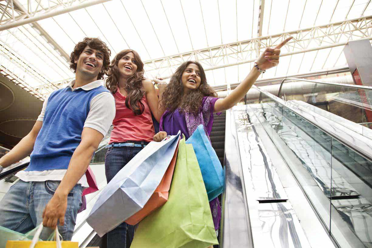 Top 10 Challenges Fashion Retailers Facing In India Today