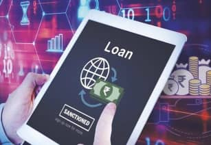 CHALLENGES IN CHANGING LANDSCAPE IN MSME LENDING FOR BANKS & SUGGESTIVE MEASURES