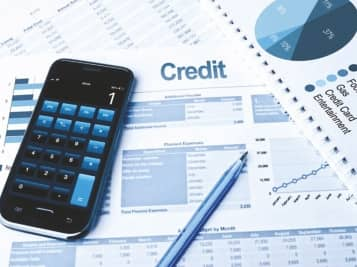 CIBIL REPORT A TOOL FOR EXERCISING PROPER DUE DILIGENCE