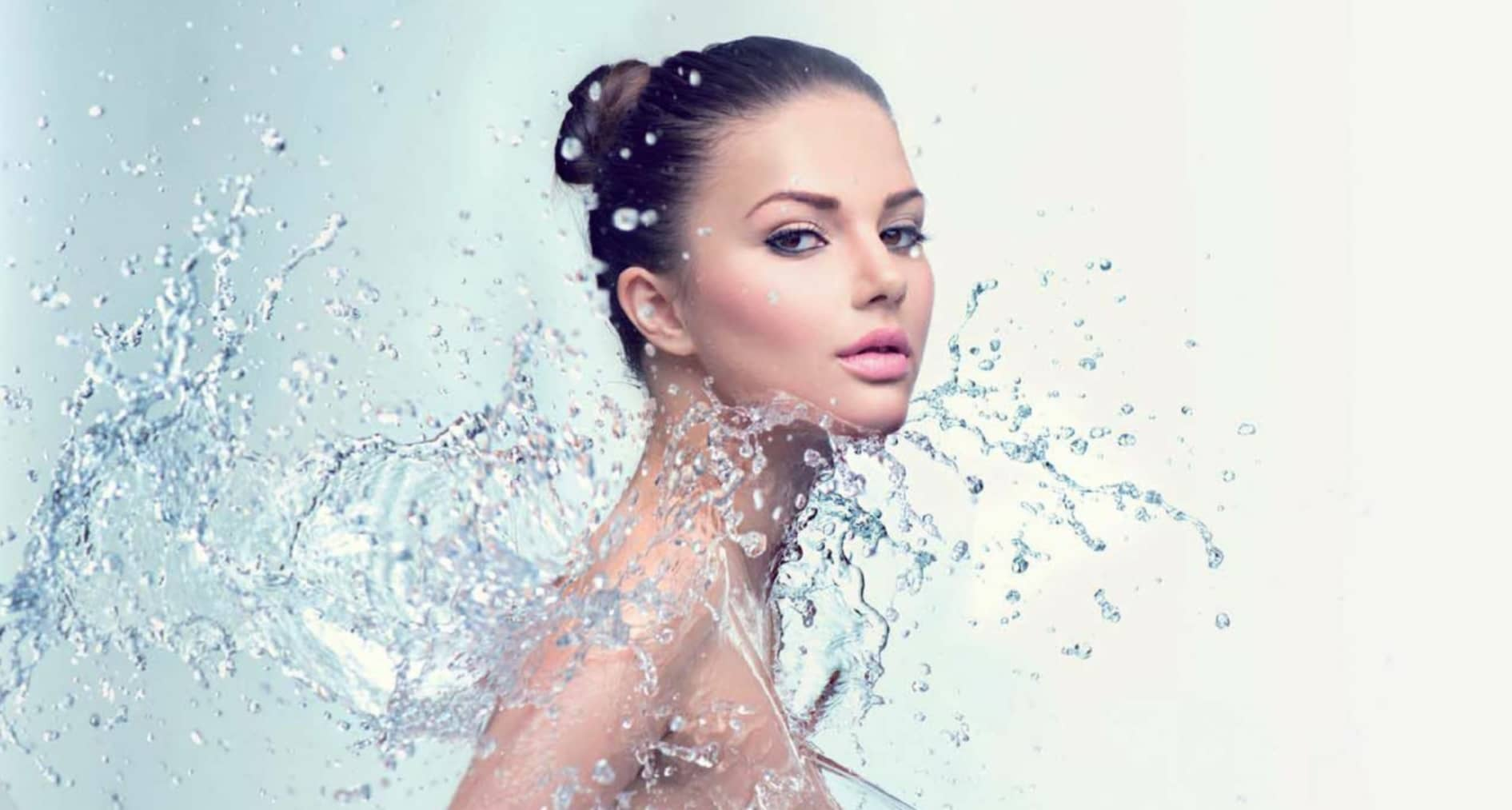 Hyaluronic Acid - The Truth About It