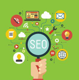 Kick-Start Your Advertising Campaign with Key SEO Tactics