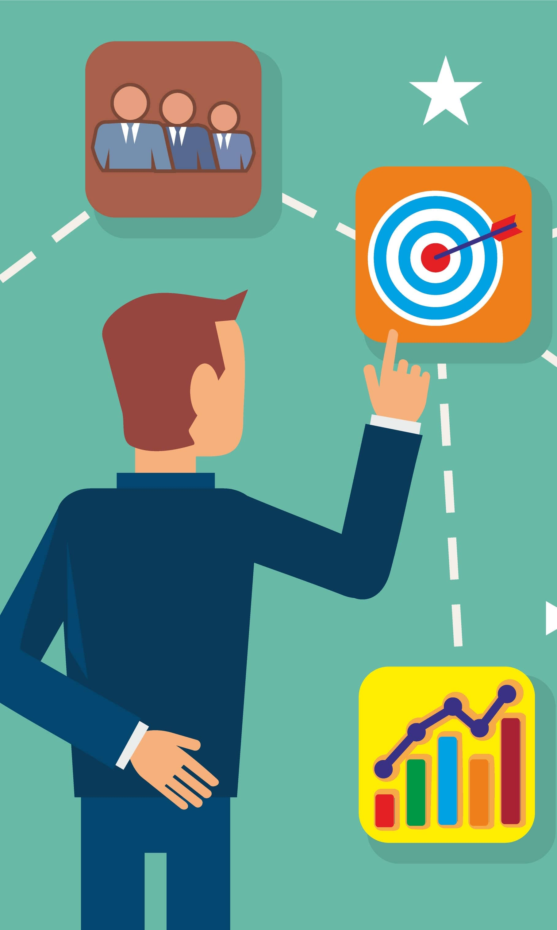 Low-Cost Marketing Methods!