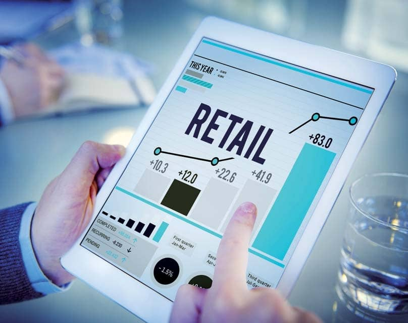Tracking Investments In The Indian Retail And Real Estate Sector