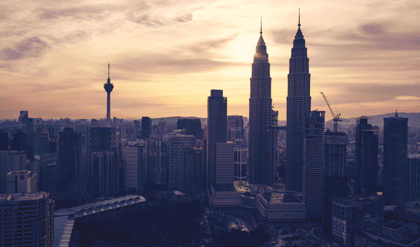 How Asean Can Maintain Its Exceptional Growth Record