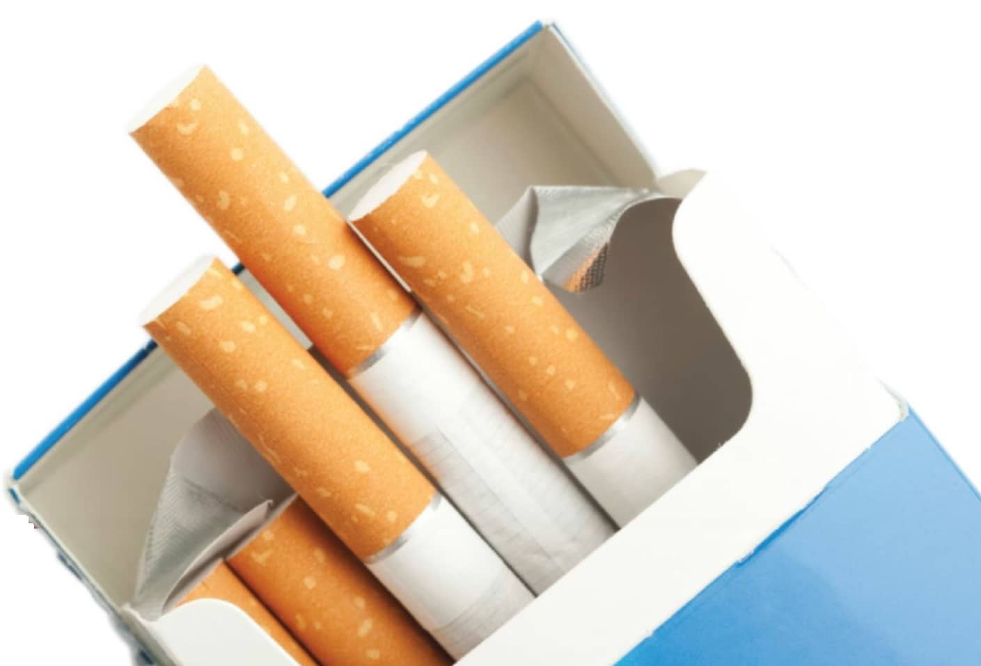 Illegal Puffing Costing Government RM6B Yearly