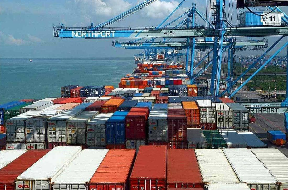 Covid-19: Emerging Threats For Malaysia's Trade
