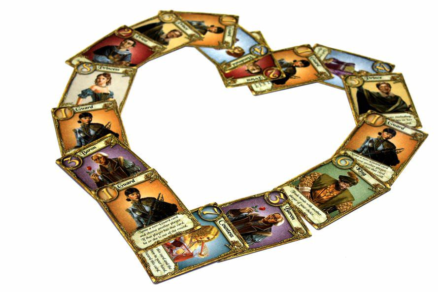 For Of The Game: Gaming For Couples Enjoy Your Gaming More on say no more, share more, imagine more, i heart you more, the word more, think more, discover more, find out more, cook more, hear more, experience more, dream more,